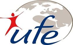Logo-UFE_def-RVB-250px